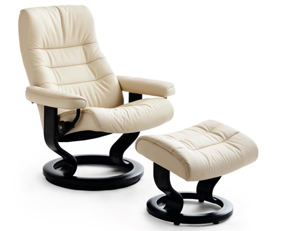 Stressless Opal  Classic chair