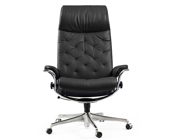 Stressless Metro Office High back
