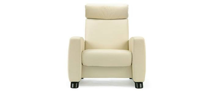 Stressless Arion (M) chair High